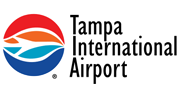 tampa-international-airport.png