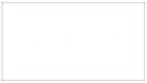 Commercial Locksmith Services Button