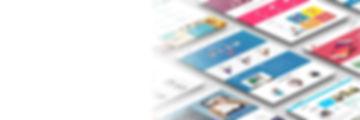 WebdesignmockMX.jpg