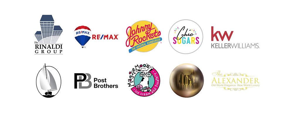 danny logos.jpg