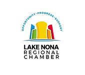 lake-nona-mem-badge-1.png