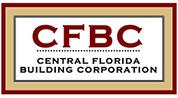 cfbc.png