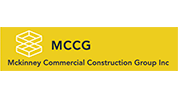 Mckinney-Commercial-Construction-Group-I