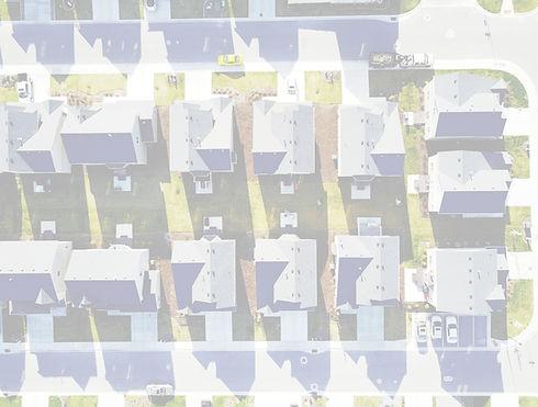 Housing%20development%20American%20Fork_