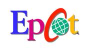 epcot.png