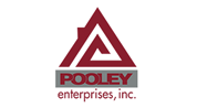 pooley.png
