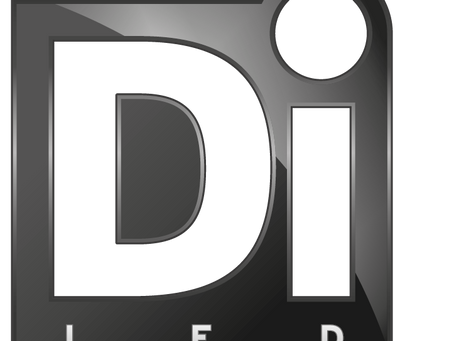 DiLED® on lanseerattu