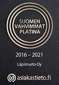 PL_LOGO_Lapimurto_Oy_FI_415286_web.jpg