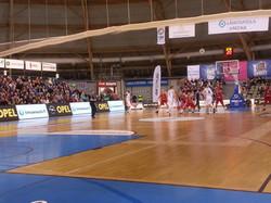 Joensuun Kataja Basket
