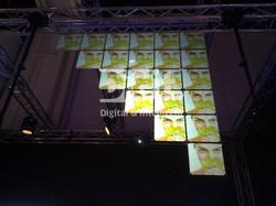 Audiovisual 2011 messut