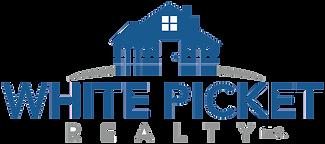 WPR_logo_PNG.png