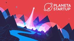 Planeta Startup 2019