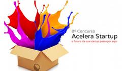 Acelera Startup FIESP 2016