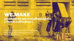 WE.MAKE apresentação  (1)
