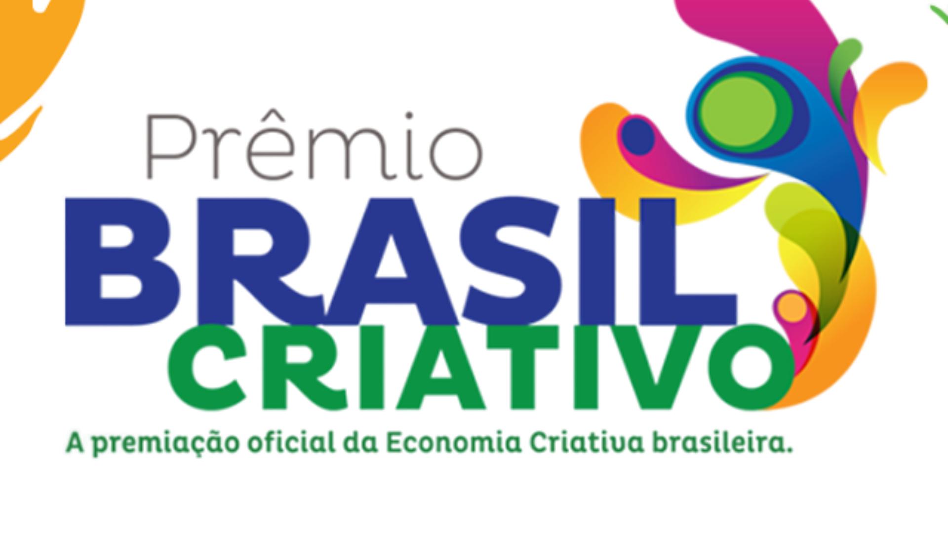 Premio_Brasil_Criativo