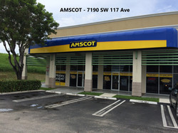 AMSCOT 7190 SW 117 Ave2.jpg