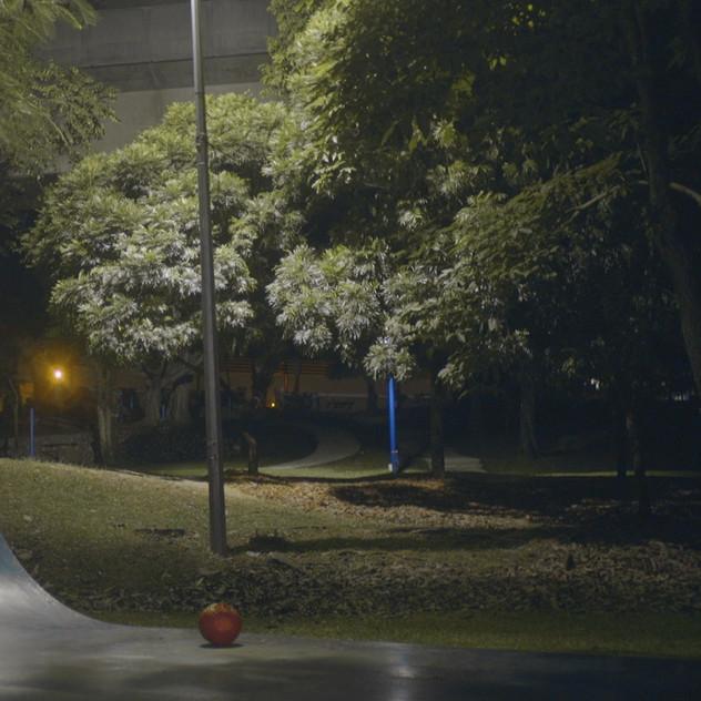 Baeu_Film Still_07.jpg