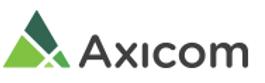 axicom logo.png