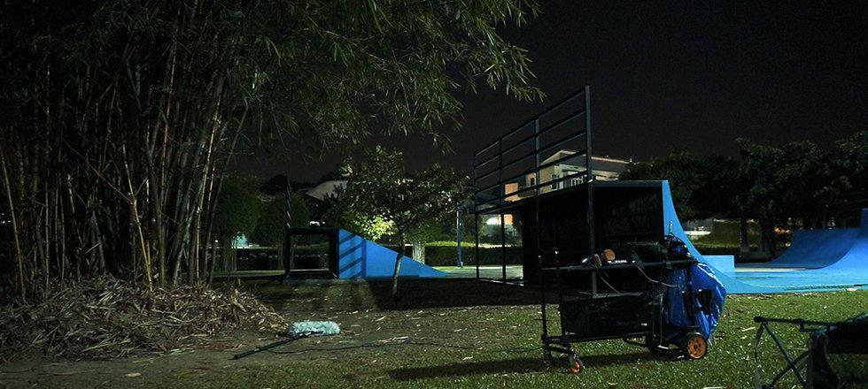 Cricket Sounds_Still_05.jpg
