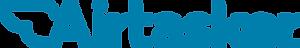 airtasker-logotype-transparent.png
