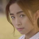 Baeu_Film Still_01.jpg