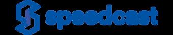 speedcast-logo.png