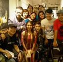 Production Casts & Crews