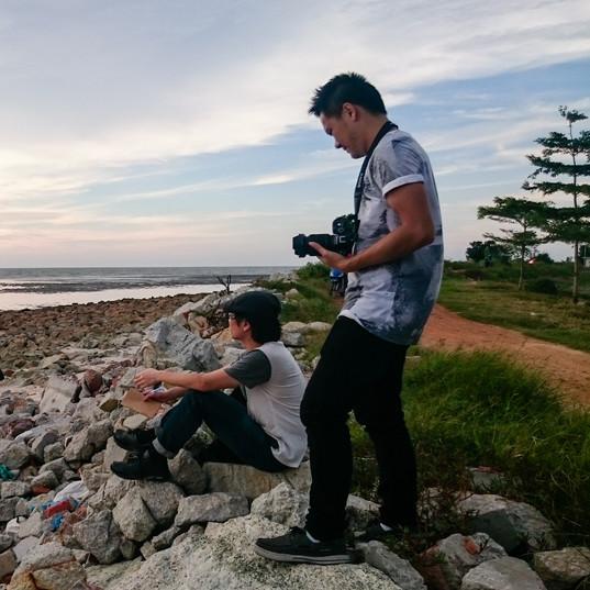 BTS - Malaysia