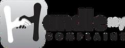HMC-Monochrome-logo-larger.png