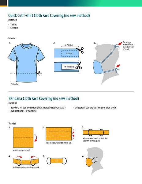 DIY-cloth-face-covering-instructions_pag