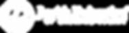 Federation logo 2017 White.png