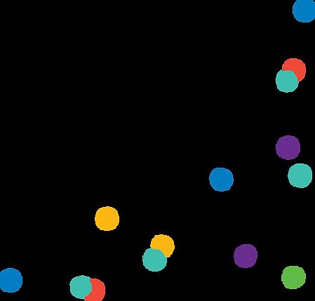 Dots- Color- Corner Top L.png