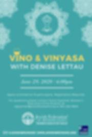 Vino & Vinyasa_ Registration-01.jpg