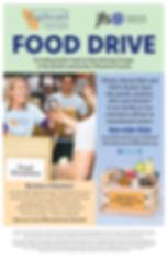 Food drive general poster _page-0001.jpg