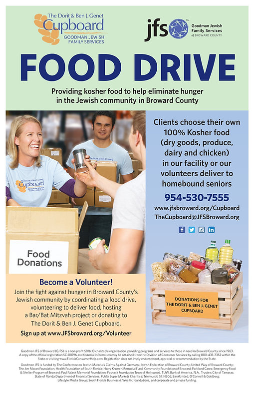 Food drive general poster _page-0001.jpg