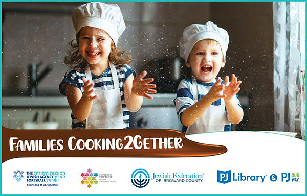 Families Cooking2Gether_Banner-01.jpg
