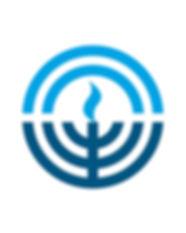 logoforwebsite-01.jpg