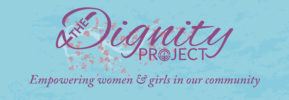 DignityProject_Launch-02.jpg