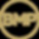 Bryan Michael Photography Logo 2018.png