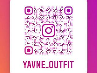 Rendez-vous sur yavné_outfit