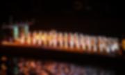 Screen Shot 2019-09-09 at 11.06.07.png