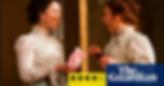 Screen Shot 2020-02-21 at 12.58.34.png