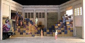 Carmen Act 3.2..jpg