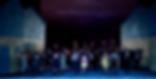 Screen Shot 2020-03-04 at 09.19.50.png