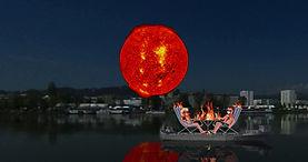 11 BURNING SUN BATHERS .jpg