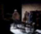 Screen Shot 2020-03-04 at 09.21.05.png