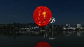 6 PLANET EARTH.jpg