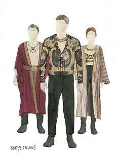 Chorus Babylonians 1.jpeg