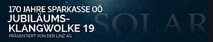 Screen Shot 2020-11-22 at 17.03.20.png