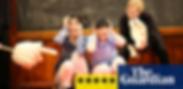 Screen Shot 2019-10-09 at 14.02.32.png